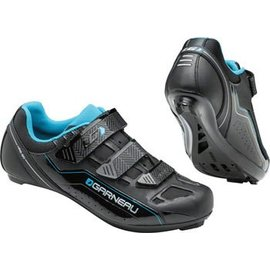 Louis Garneau Louis Garneau Jade Women's Cycling Shoe