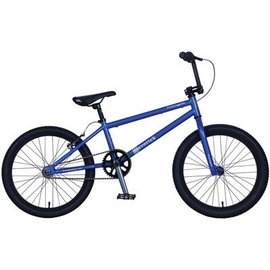 Free Agent Bicycles FREE AGENT MAVERICK BLUE 2017