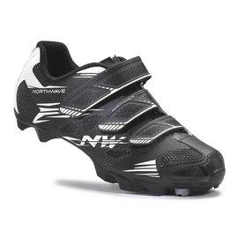 Northwave Northwave, Katana 3V Wmn, MTB Shoes