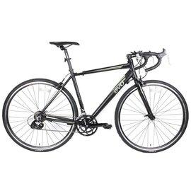 EVO EVO Bikes, Vantage 5.0, Road bike, Black, S