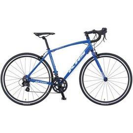 KHS Bicycles KHS FLITE 150 2017