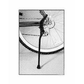 Greenfield Greenfield, Stabilizer Kickstand, 305mm