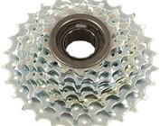 Freewheel 5/8 Speed
