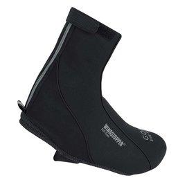 W. L. Gore GORE ROAD WS Overshoes black 42-44