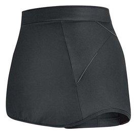 W. L. Gore GORE ELEMENT LADY Skirt+ black 38