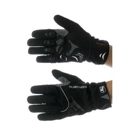 Giordana WINTER GLOVE SOTTOZERO BLACK L