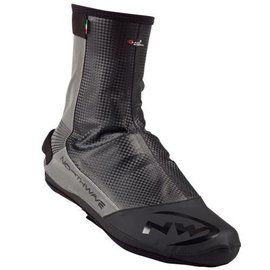 Northwave Northwave Extreme Tech Plus Shoecover Reflective L