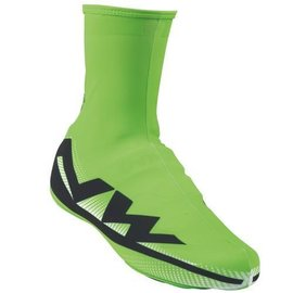 Northwave Northwave Extreme Graphic Shoe Green XL