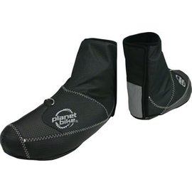 Planet Bike Planet Bike Blitzen Windproof  Shoe Cover