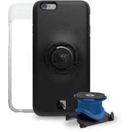 Quad Lock Quad Lock Bike Kit-Iphone 6/6S  w/Poncho