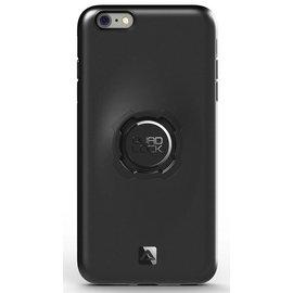 Quad Lock Quad Lock Case iPhone 6 Plus