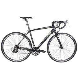 EVO EVO Bikes, Vantage 5.0, Road bike, Black, L