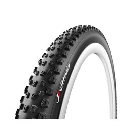 VITTORIA Vittoria Peyote rigid 29x2.1 full black