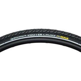 Michelin Michelin Protek Cross Max 700 x 32mm Black