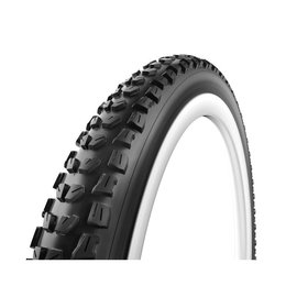 VITTORIA Vittoria Goma rigid 29x2.25 full black