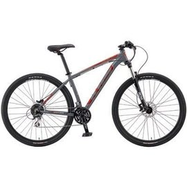 KHS Bicycles KHS WINSLOW LEAD SILVER 2015 ON SALE