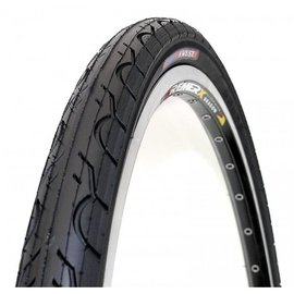 "Kenda Kenda Kwest High Pressure Tire 20"" x 1.5"" Black Steel"