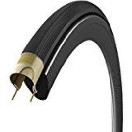 VITTORIA Corsa Speed G+  tubeless ready 700x23c anth/blk/blk