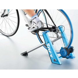 Tacx Tacx, T2675 Blue Twist Training base