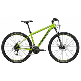 Cannondale CANNONDALE 29 M Trail 4 AGR MD