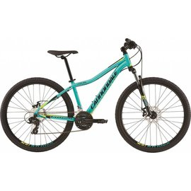 Cannondale CANNONDALE 27.5 F Foray 3