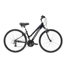 Cannondale CANNONDALE 700 F Adventure 2 MDN SM