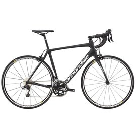 Cannondale CANNONDALE 700 M Synapse Crb 105 size 54 2017