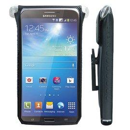 "Topeak Topeak, SmartPhone DryBag 5""-6"" Black"
