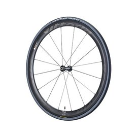 VITTORIA VITTORIA Qurano 46c Carbon for clincher