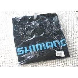 T-SHIRT SHIMANO