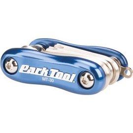 Park Park Tool MT-30 Multi Tool