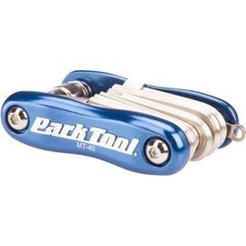 Park Park Tool MT-40 Multi Tool
