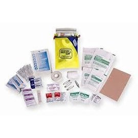 Adventure Medical Kits Adventure Medical Kits Ultra/Watertight 0.5 First Aid