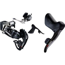 SRAM SRAM Red eTap Electric Road Kit