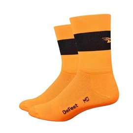 """DeFeet Defeet, Aireator 5"""" , Socks"""