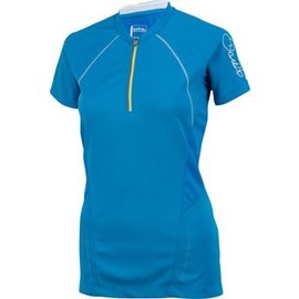 Dare2B Dare 2B Women's Infuse Jersey: Methyl Blue XL