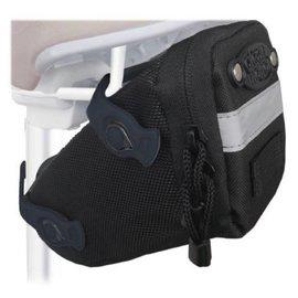 Clean Motion Pelikan SMS Bag w/ Black Straps