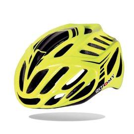 Suomy Timeless Helmet Yello L ( 59-61 )