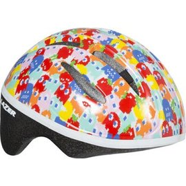 Lazer Lazer BOB Infant Helmet: Monsters, One Size