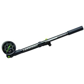 Cannondale Cannondale AIRSPEED HP SHOCK PUMP BLACK Not assigned