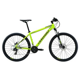 Cannondale CANNONDALE 27.5 M Catalyst 3 NSP XL