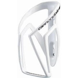 Cannondale Cannondale Speed-C White