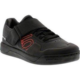 Five Ten Five Ten Hellcat Pro Men's Clipless/Flat Pedal Shoe
