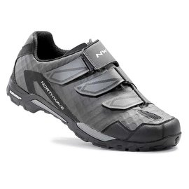 Northwave Northwave, Outcross 3V, MTB Shoes
