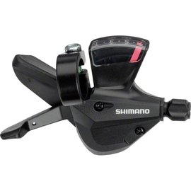 Shimano Shimano Altus M310 7-Speed Right Shifter