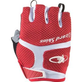 Lizard Skins Lizard Skins Aramus GC Gloves