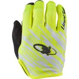 Lizard Skins Lizard Skins Monitor Gloves: Neon Strike