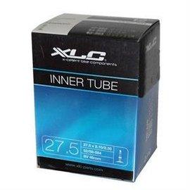 XLC XLC, Boxed Tube 27.5 Schrader 650B/27.5X2.1/2.3 Schrader 48mm