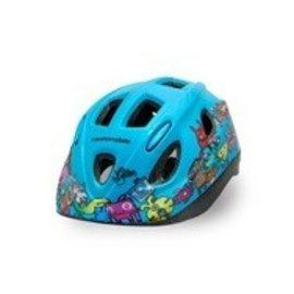 Cannondale Burgerman Colab Kids Helmet TL S/M