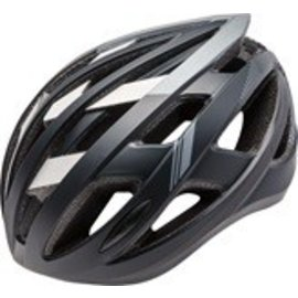 Cannondale CANNONDALE Helmet CAAD SM Black SMALL/MEDIUM BLACK